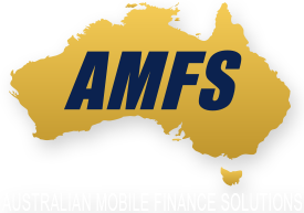 Australian Mobile Finance Solutions